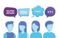 Polémica en redes sociales por un congreso sobre el COVID-19 que no cuenta con las enfermeras