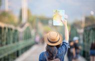 Enferseguros presenta una póliza para viajar por España