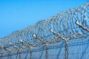 Los enfermeros de prisiones luchan por tener las mismas competencias que el resto de los profesionales