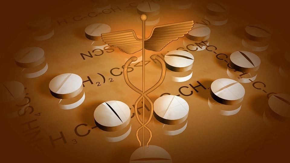 El CGE se incorpora al Plan Nacional frente a la Resistencia a los Antibióticos