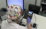 Las enfermeras deben liderar el rol de soporte y educación para el autocuidado del paciente crónico