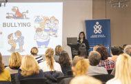 El COEGI se suma a la solicitud de implantación de enfermera escolar el próximo curso