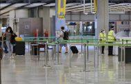España hará controles sanitarios y de toma de temperatura a los turistas extranjeros