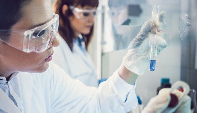 Investigadores españoles descifran las causas moleculares que determinan la evolución clínica del linfoma