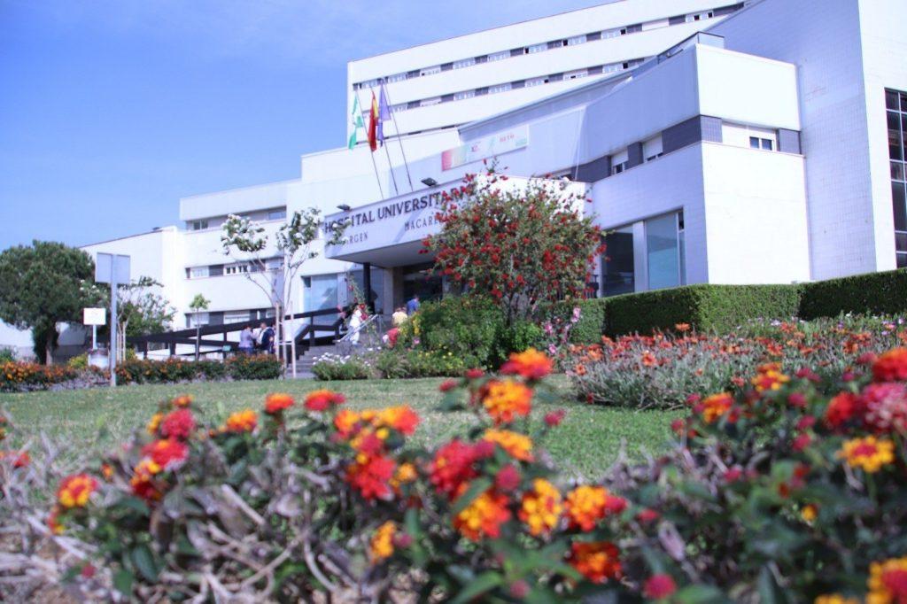 El Hospital Virgen Macarena (Sevilla) implanta la figura de la enfermera de práctica avanzada en procesos oncológicos complejos
