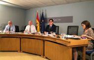 Gobierno y CC.AA. aprueban el Plan de respuesta a los rebrotes, con medidas especiales para prisiones