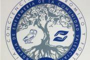 """""""Ciencia, Conciencia, Compromiso y Fortaleza"""", lema de  la Academia de Enfermería de la Comunidad Valenciana"""