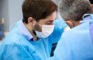 Ya es oficial, las prácticas en Enfermería en Madrid volverán el 1 de septiembre