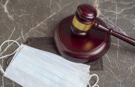 La justicia declara que Osakidetza incumplió la normativa en materia de prevención de riesgos laborales por el covid-19