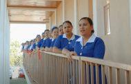 El CIE publica una canción para que las enfermeras celebren en todos los lugares su increíble contribución a la salud del mundo