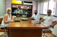 Enfermeras y asociaciones de padres de la Comunidad Valenciana coinciden en la necesidad de apoyar a la enfermera escolar