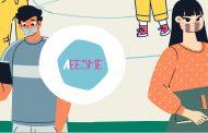 Enfermeras de salud mental publican una guía para cuidar de la salud emocional de los niños en la vuelta al colegio