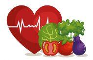 La malnutrición duplica el riesgo de muerte en pacientes con síndrome coronario agudo