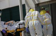El Gobierno prorroga que el contagio por COVID-19 sea considerado accidente laboral para los sanitarios