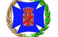 El Colegio de Enfermería de Jaén convoca una nueva edición del Certamen Nacional de Investigación