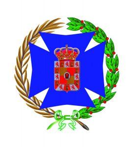 El Colegio de Enfermería de Jaén convoca una nueva edición del Certamen  Nacional de Investigación - Noticias de enfermería y salud