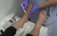 La prevención, el mejor tratamiento para las heridas