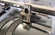 Así han ayudado las impresoras 3D a la lucha contra el COVID-19