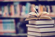 El Colegio de Enfermería de Málaga lanza ayudas para los colegiados que quieran editar libros