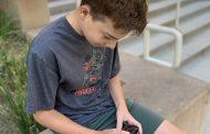 El páncreas artificial, eficaz para controlar la diabetes en niños de 6 años en adelante