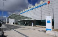 El Hospital Universitario Puerta de Hierro de Majadahonda hace un llamamiento para contratar enfermeras