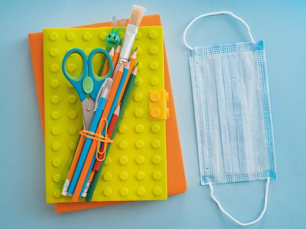 Sin la presencia de enfermeras en todos los colegios proliferarán los rebrotes y la Atención Primaria corre el riesgo de saturarse