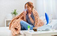 Analizan el manejo del asma grave por parte de enfermería en una jornada