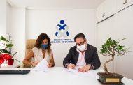 Enfermeras de Cantabria educarán en salud a empresarios y autónomos de la localidad