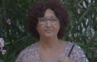 Una enfermera y paciente de cáncer de ovario protagoniza un documental que muestra la realidad de esta enfermedad