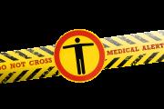El Ministerio de Sanidad ya trabaja en la posibilidad de reducir a 10 o 7 días el periodo de cuarentena por COVID-19