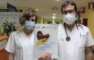 Editan una guía sobre insuficiencia cardíaca para pacientes