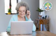 Enfermeros malagueños jubilados se forman para ser rastreadores