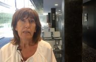 Mercè Porté asume la presidencia de las Enfermeras de Lleida