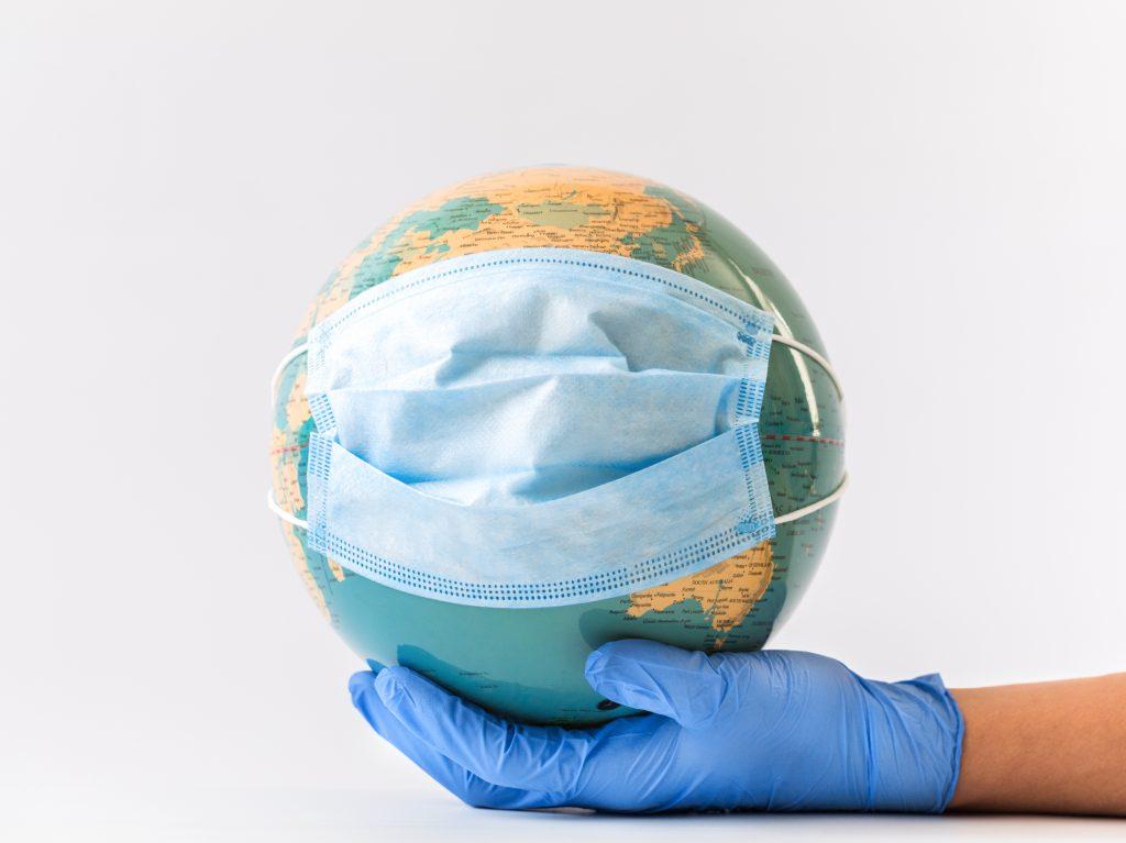 Ya está abierta la inscripción al mayor evento mundial de la Enfermería