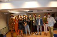 El Colegio de Enfermería de Zaragoza apela a la responsabilidad de la población en estos