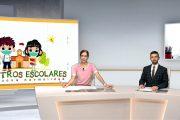 Enfermería escolar, la vacuna y la paralización de las prácticas, protagonistas del nuevo informativo de Canal Enfermero
