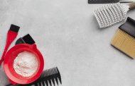 Tintarse el pelo en casa no está asociado a un mayor riesgo de padecer cáncer