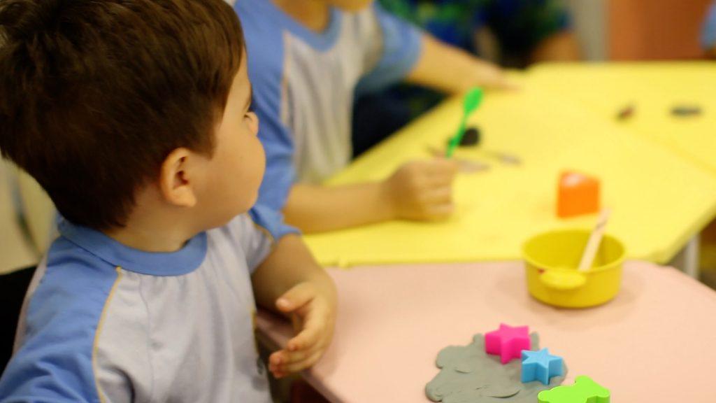 El colegio de Lugo reivindica la presencia de enfermeras escolares y se dirige a la población con recomendaciones para la vuelta al cole