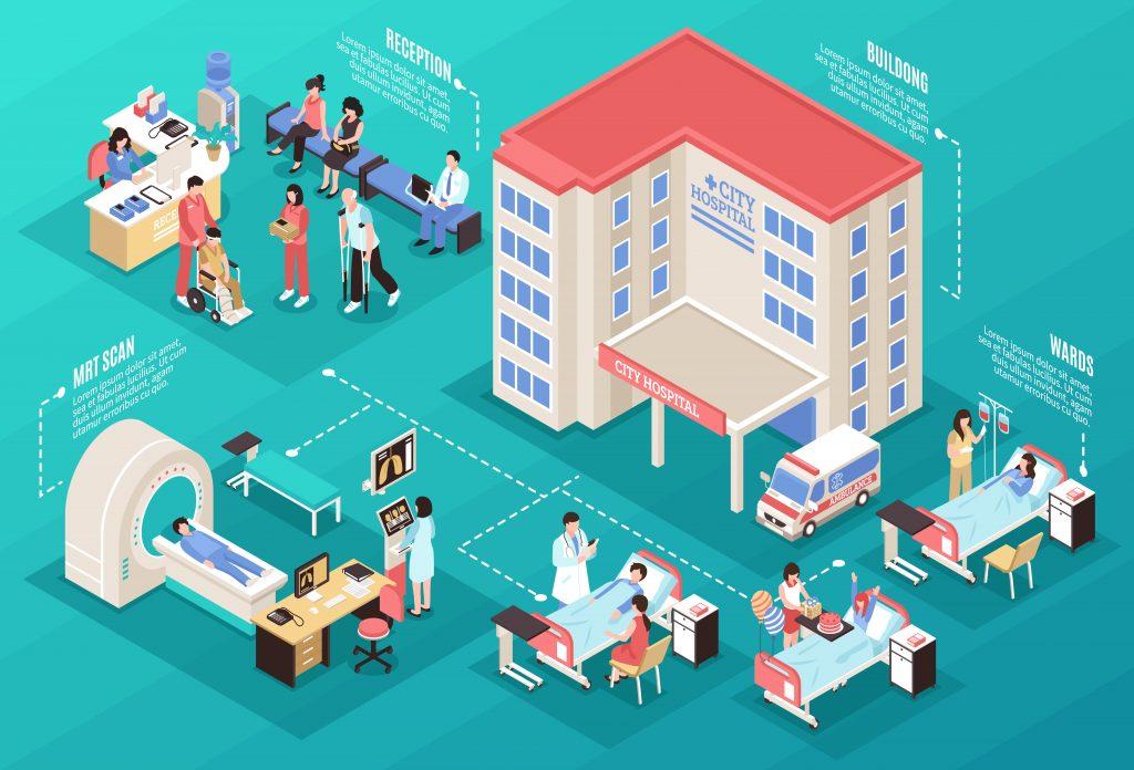 Las enfermeras valencianas colaborarán con Sanidad en una campaña de información sobre el uso adecuado de los recursos sanitarios