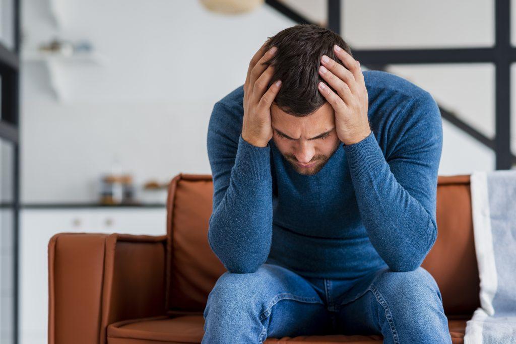 Un 5% de la población española padece dolor diariamente