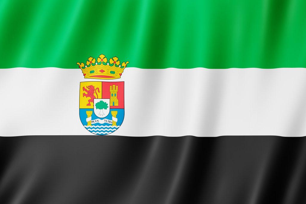 Extremadura aprueba la acreditación de las enfermeras para la prescripción