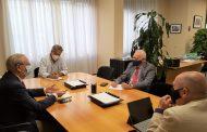 El Foro Profesional denuncia la falta de diálogo con el Ministerio de Sanidad en plena pandemia de la Covid-19