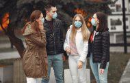 Seis de cada diez personas consideran que con la inmunidad de grupo podrán recuperar su vida prepandemia