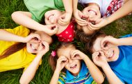 Nace la International Association of School & Health Promotion (ISNA)