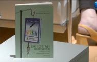 Llega la segunda edición de RELAT-hos: historias con un efecto terapéutico y motivador