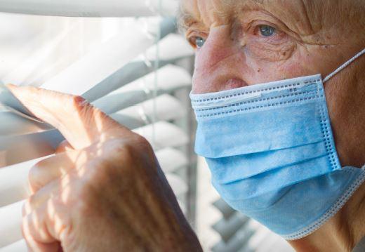 El paciente anciano y la familia, tema sobre el que girará el congreso sanitario CIPO 2021