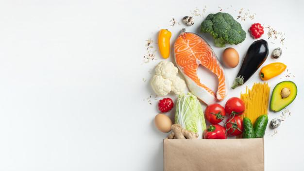 Un estudio advierte de una falta de ingesta de calcio, fósforo, magnesio y vitamina D en niños españoles