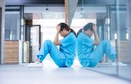 Factores de riesgo de sufrir estrés postraumático en tiempos del COVID-19