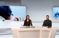 Prescripción enfermera y la polémica con Fernando Simón, en el nuevo informativo de Canal Enfermero