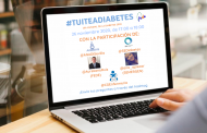 Protagonismo de las enfermeras en la última edición de #TuiteaDiabetes, organizada por FEDE en Twitter